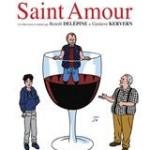 Saint Amour