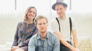 The Lumineers - Dualtone Music Group