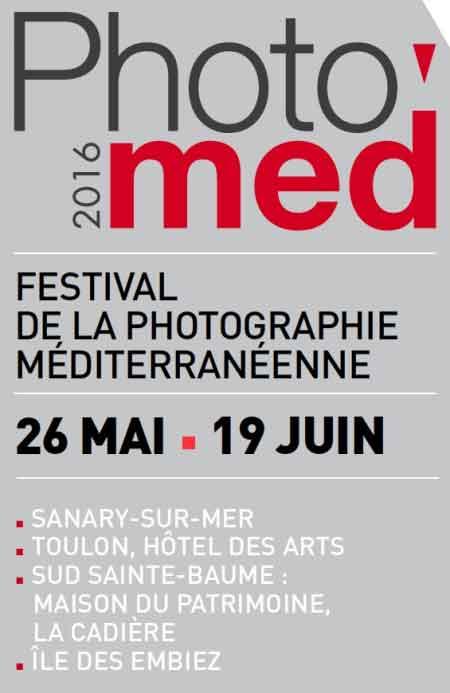 Photomed : L'esprit méditerranéen