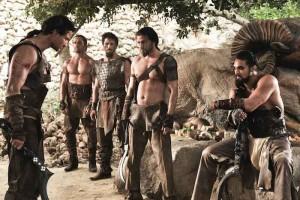 Game of Thrones - saison 6