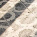 Pincemin-tours de La Rochelle