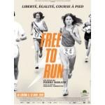 cinéma free to run