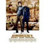 cinéma grimsby