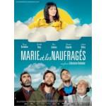 cinéma marie et les naufragés