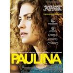 cinéma paulina