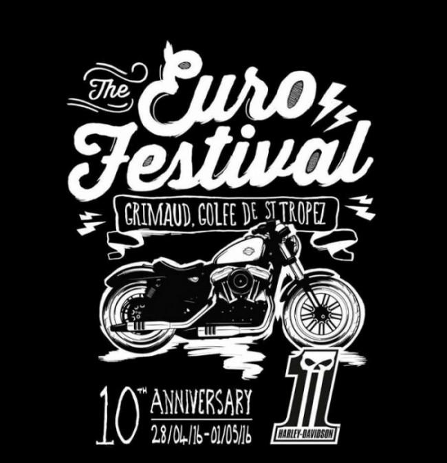 L'Eurofestival