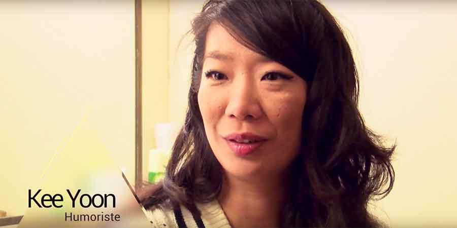 Kee-Yoon