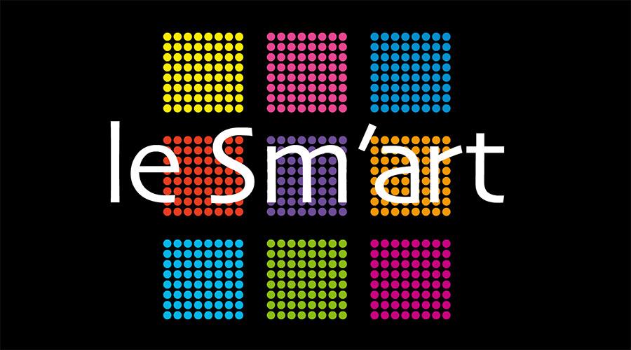 le-Sm'art