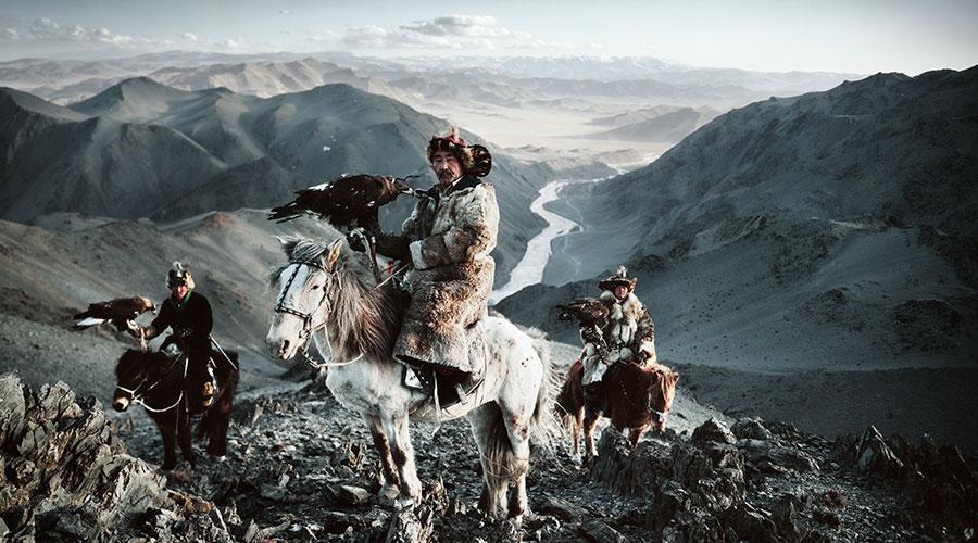 @Jimmy-Nelson-Kazakh,-Altantsogts,-Bayan-Olgii,-Mongolia,-2011