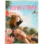 Cinéma - John From