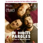 Cinéma - de douces paroles