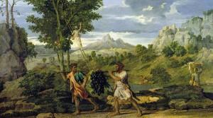 Jocelyne-Tarneaud---la-bible-pas-à-pas
