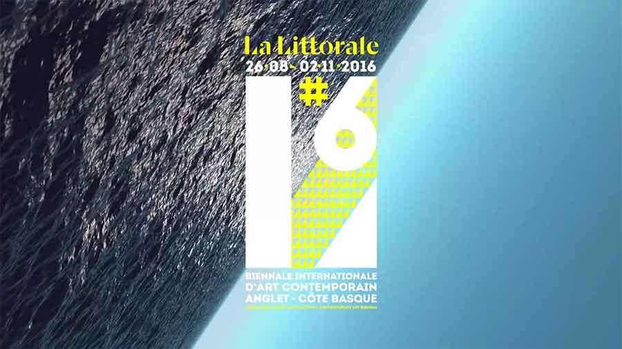 La Littorale 2016