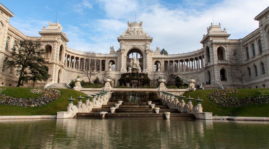 Marseille-musée-des-beaux-arts.jpg
