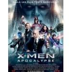 cinéma Xmen