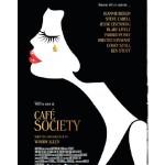 cinéma café society