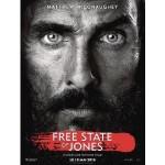 cinéma free state