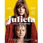 cinéma julieta