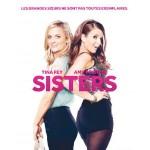 cinéma sisters