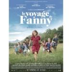 cinéma voyage de fanny