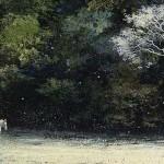 galerie felli - ERIC ROUX-FONTAINE