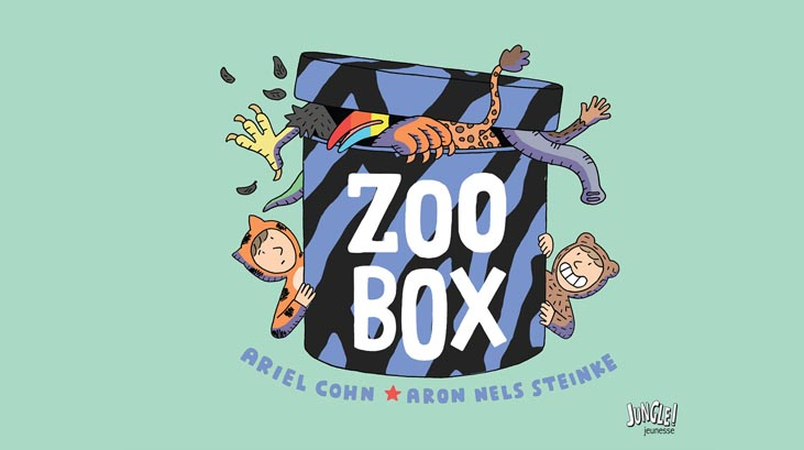 zoobox jungle 1