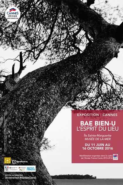Bae Bien-U