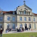 Château de Ladoucette