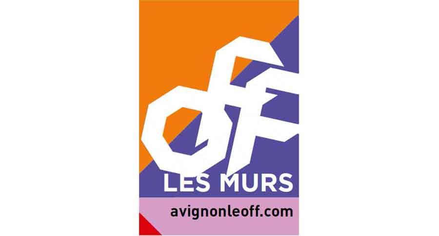 OFF d'Avignon