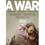 a war cinéma