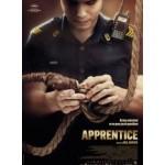 apprentice cinéma