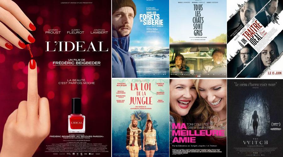 cinéma-15-au-22-juin