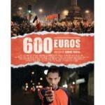 cinéma 600 euros