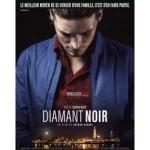 cinéma Diamant noir