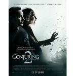 cinéma-conjuring 2