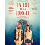 cinéma la loi de la jungle