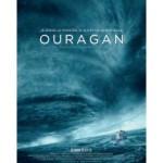 cinéma ouragan