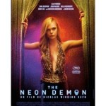cinema neon demon