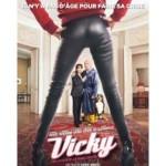 cinema vicky