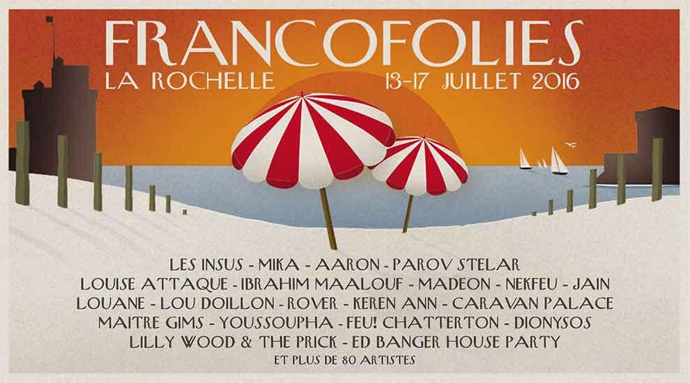 francofolies-2016
