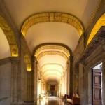 palais Farnèse