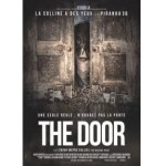 the door cinéma