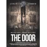 the door cinéma
