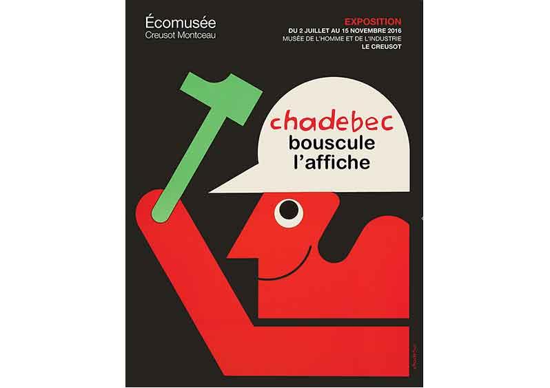 Bernard Chadebec