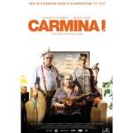 Carmina cinéma