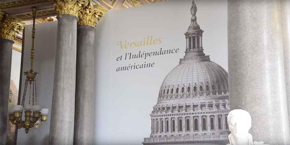 Indépendance américaine