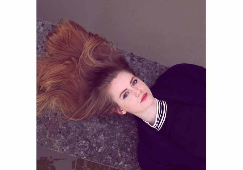 Louise Eliott