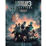 cinéma americain nightmare 3