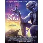 cinéma bgc