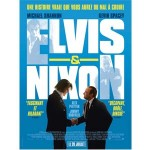 cinéma elvis & nixon
